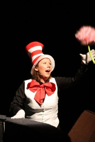 Seussical-08