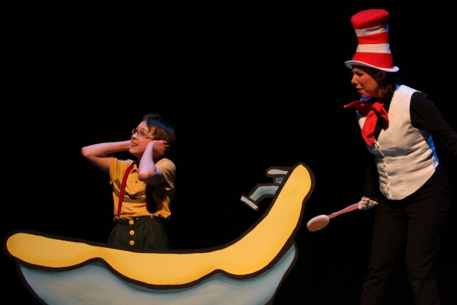 Seussical-09