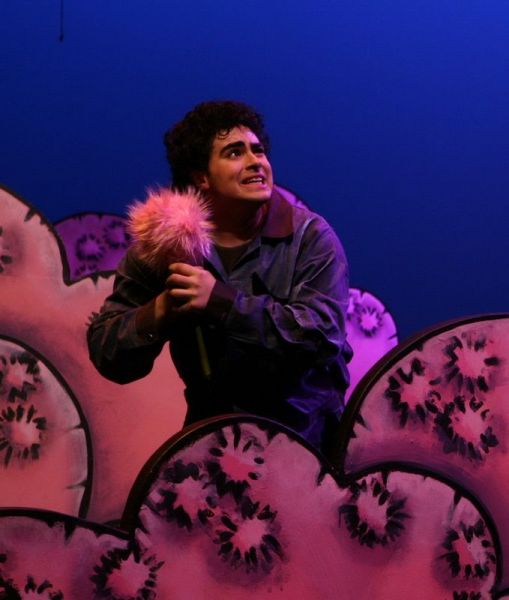Seussical-11