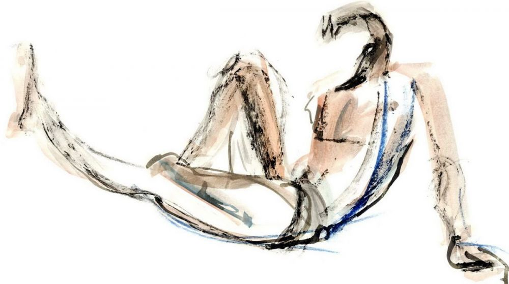 Sketchbook-III---Gesture-Drawings-08