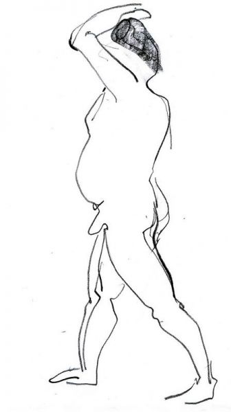 Sketchbook-III---Gesture-Drawings-17