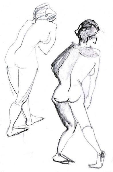 Sketchbook-III---Gesture-Drawings-18