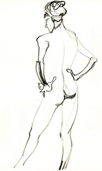 Sketchbook-III---Gesture-Drawings-20